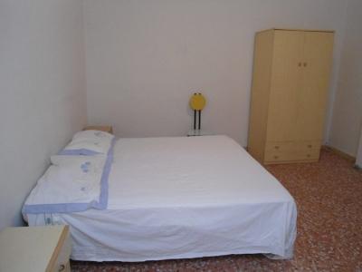 Appartamento con 3 camere da letto sul lungomare galilei a for Appartamento con 3 camere da letto