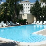 Hotel Rivabella