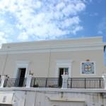 Palazzo Barba