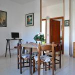 Appartamento trilocale in Via Dante a Gallipoli ( rif. Dante)