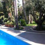 B&B Villetta Del Salento Exclusive