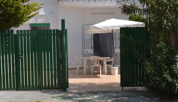 Appartamenti a baia verde di gallipoli for Creatore piano terra online