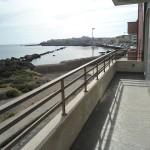 Appartamento con 3 camere da letto sul lungomare Galilei a Gallipoli ( rif. Lungomare)
