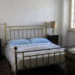 "Bed & Breakfast a pochi km da Gallipoli ""Villa Grimaldi"""